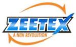 Zeenex
