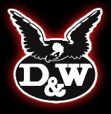 D&W Reifenservice