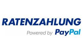 reifen paypal ratenkauf